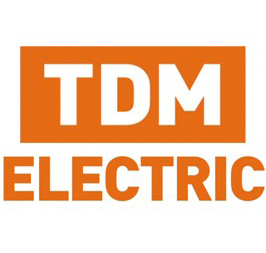 """TDM electric"""