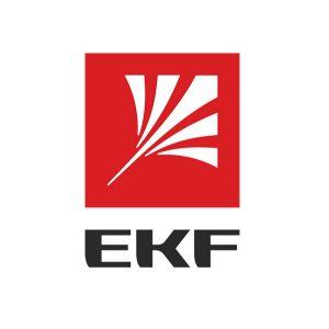 Продукция EKF