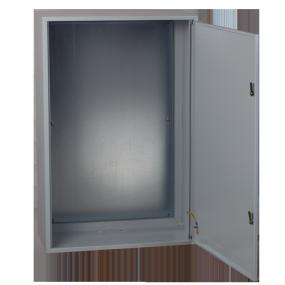 ЩМП (щит с монтажной панелью) EKF PROxima
