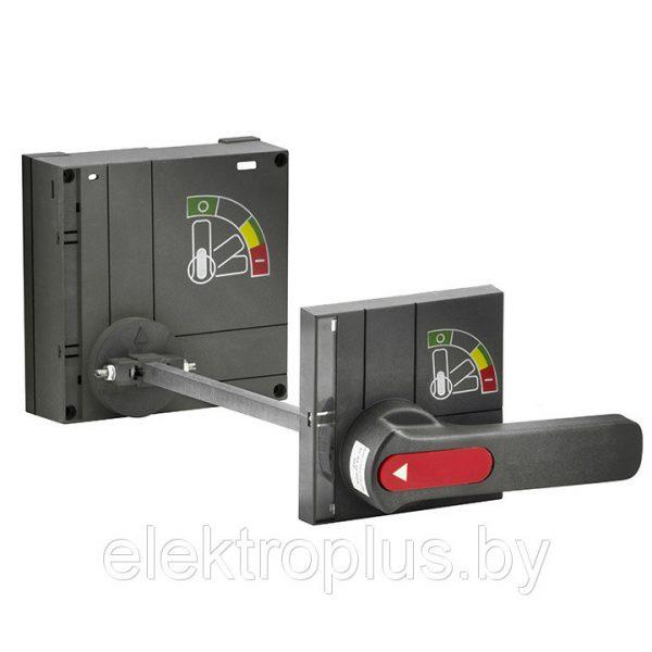 Привод ручной поворотный к ВА-99М EKF Basic