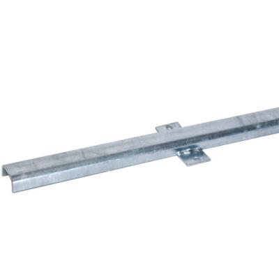 Защитная крышка проводника