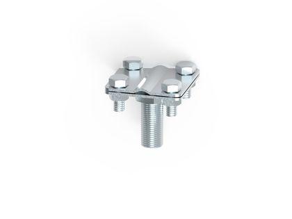 NG6606 Соединитель проводника для молниеприемника