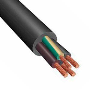 кабель кг