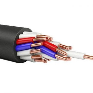 кввгнг кабель