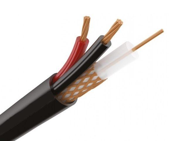 квк п кабель