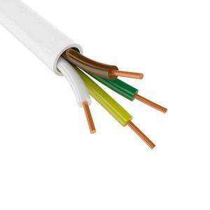 кспв кабель