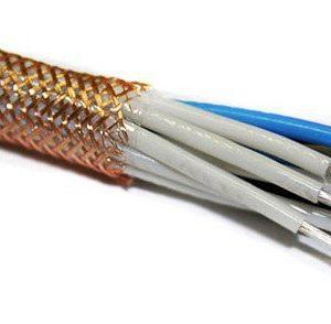 мкэш кабель