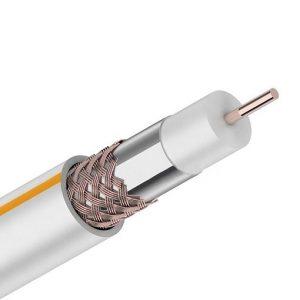 кабель sat 50