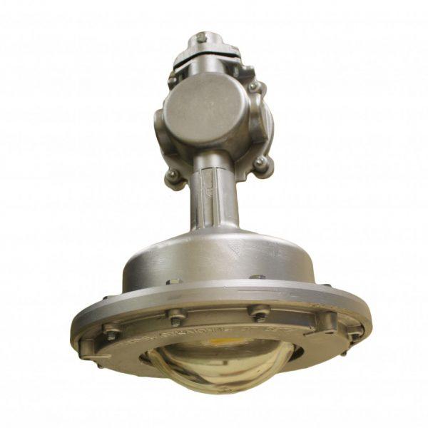 Взрывозащищенные светильники купить ДСП 57МД-16-ХХХ УХЛ1 (ВЗГ-200)