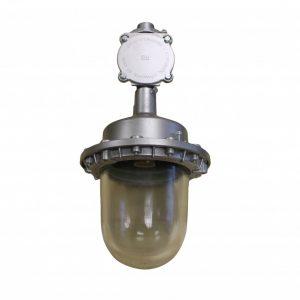 Светильник взрывозащищенный НСП 02-200-ХХХ УХЛ1 (ВЗГ-200)
