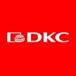 Электротехническая продукция DKC (ДКС)