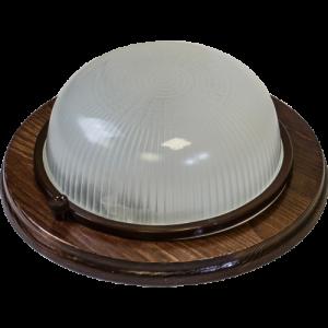 Светильники в стиле Кантри светодиодные ДБО 03