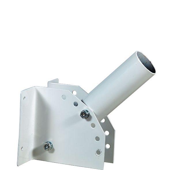 Держатель для светильника уличного световой ДС-01