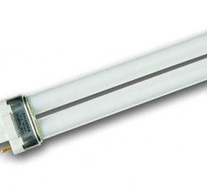 Лампа G23 TC-S 11W