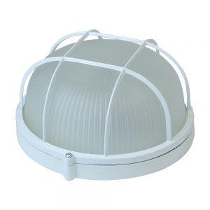 Светильники с решеткой цена ДБП 03-12-002 УХЛ1