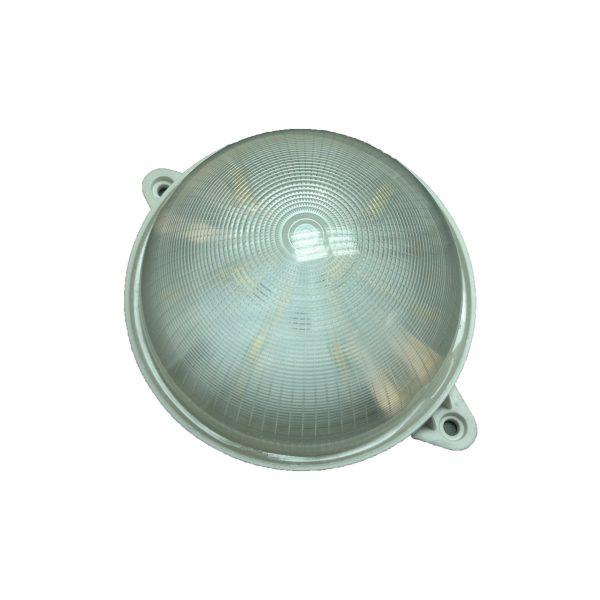 Светильник светодиодный ДБО 10-5-005 УХЛ1.1