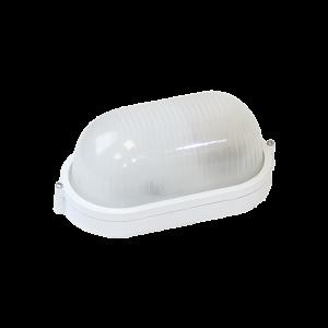 Светильник светодиодный ДБП 04-6-001 УХЛ1
