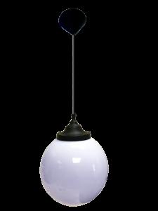 Светильник со шнуром НСБ 02-60-25х