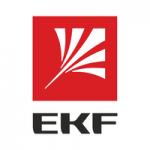 Электротехническая продукция EKF