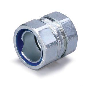 Муфта для металлорукава (соединительная)