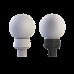 Светильник НБП 01-60-004 У3