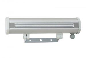 Прожектор ДБП 05-20-001 УХЛ1