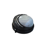 Светильник НБП 03-60-003 УХЛ1