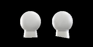 Светильник НСП 01-60-004 У3