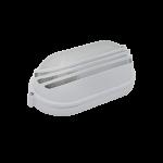 Светильник пылевлагозащищенный НБП 04-100-003 УХЛ1
