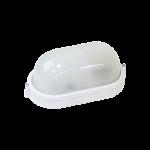 Светильник пылевлагозащищенный НБП 04-60-001 УХЛ1
