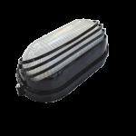 Светильник пылевлагозащищенный НБП 04-60-003 УХЛ1