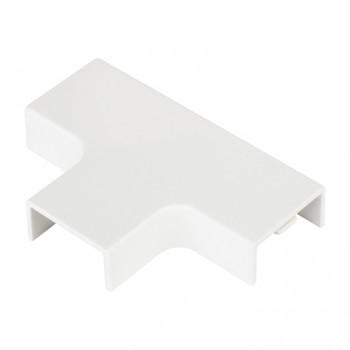Угол Т образный для кабель-канала