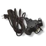 Удлинитель электрический У16-003