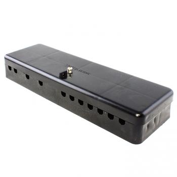 Испытательная клеммная коробка переходная ККИ1-1 EKF