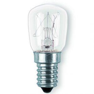 Лампа накаливания для холодильника швейной машины