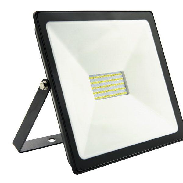 Светодиодные LED прожекторы IP65