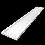 LED панель светодиодная Smartbuy