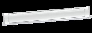 Купить светодиодные светильники SPO-108Д PRO