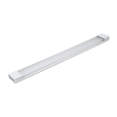 Купить светодиодные светильники SPO-110