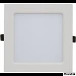 Панель светодиодная квадратная встраиваемая SLP-eco IN HONE