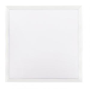 Панель светодиодная LP серии SLIM
