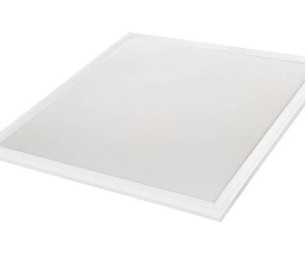 Панель светодиодная LP серии PRO