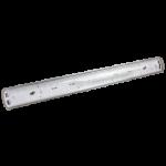 Светильник герметичный под светодиодную лампу ССП-456