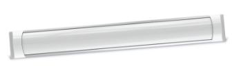 Купить светодиодные светильники SPO-108 PRO