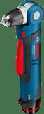 Дрель купить Аккумуляторная угловая GWB 10.8 V-LI Professional