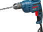 электроинструмент (дрель GBM 10 RE Professional)