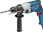электроинструмент (дрель GBM 13-2 RE Professional)