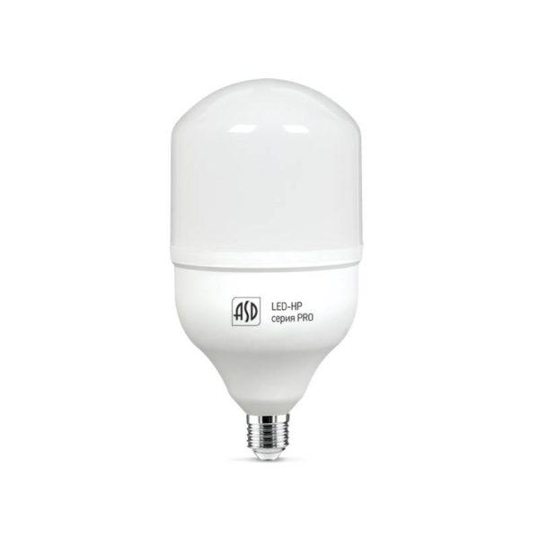 LED лампа купить