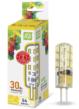 LED лампы светодиодные JC-standard