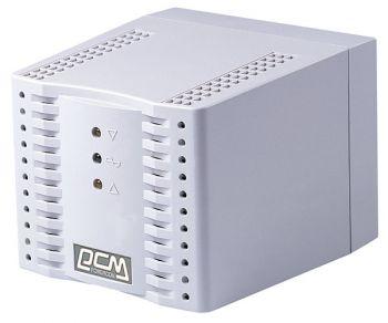 Электронный стабилизатор напряжения Powercom